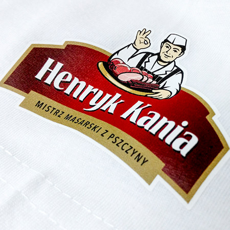 henryk-kania2