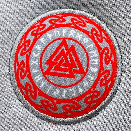 logo-greckie