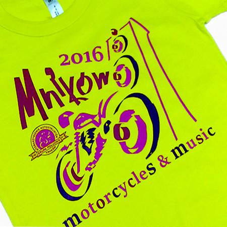 mnikow2016
