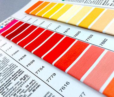 sample-nicie-kolory-u71829-fr