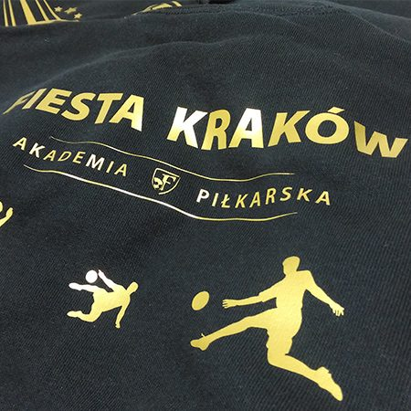 fiesta-krakow