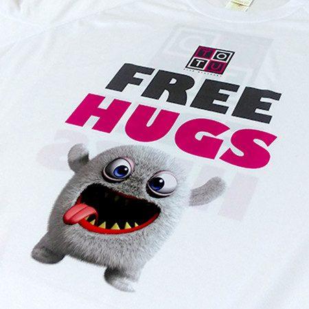 free-hugs