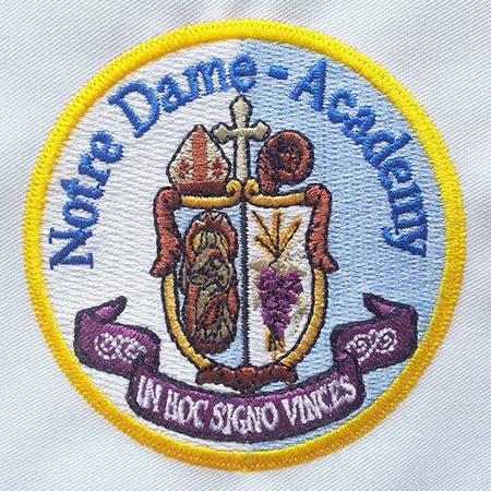 notre-dame-academy